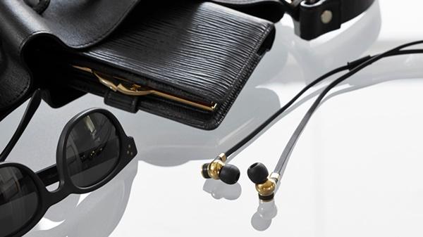 5 lựa chọn tai nghe lý tưởng dành cho Vivo V3Max
