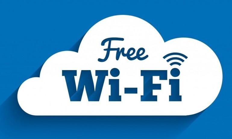 TP. Hồ Chí Minh có thể sẽ phủ sóng Wifi miễn phí