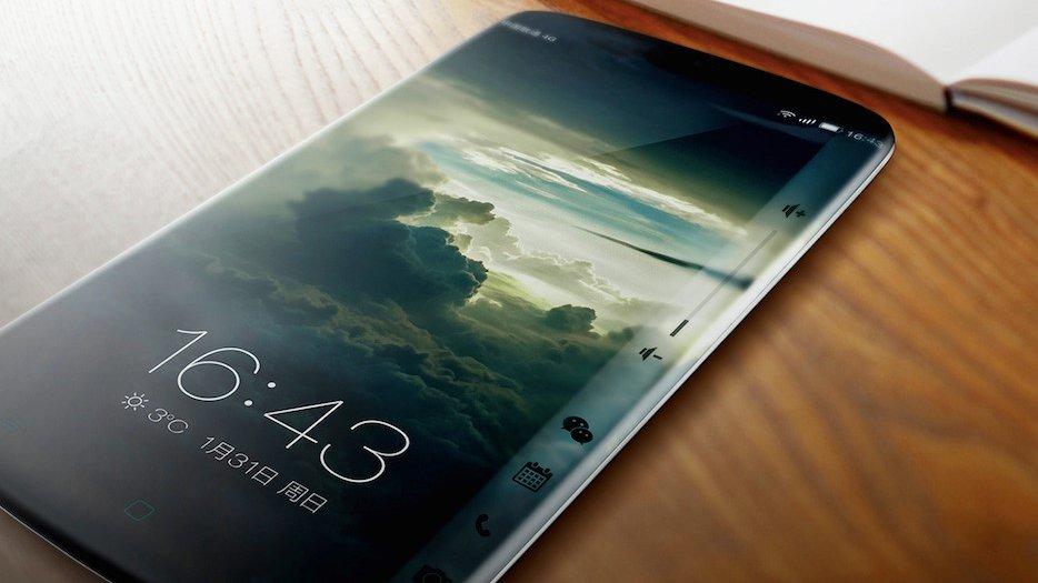 Xiaomi sẽ ra mắt smartphone giá rẻ mà vẫn chống nước