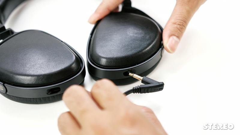 Đánh giá Audeze Sine: chuẩn mực mới của tai nghe on-ear