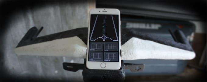 Cyclotron – Chiếc xe đạp bước ra từ phim viễn tưởng