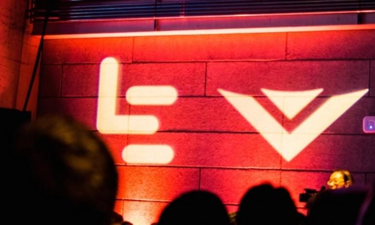 LeEco bất ngờ thâu tóm Vizio với giá 2 tỷ USD