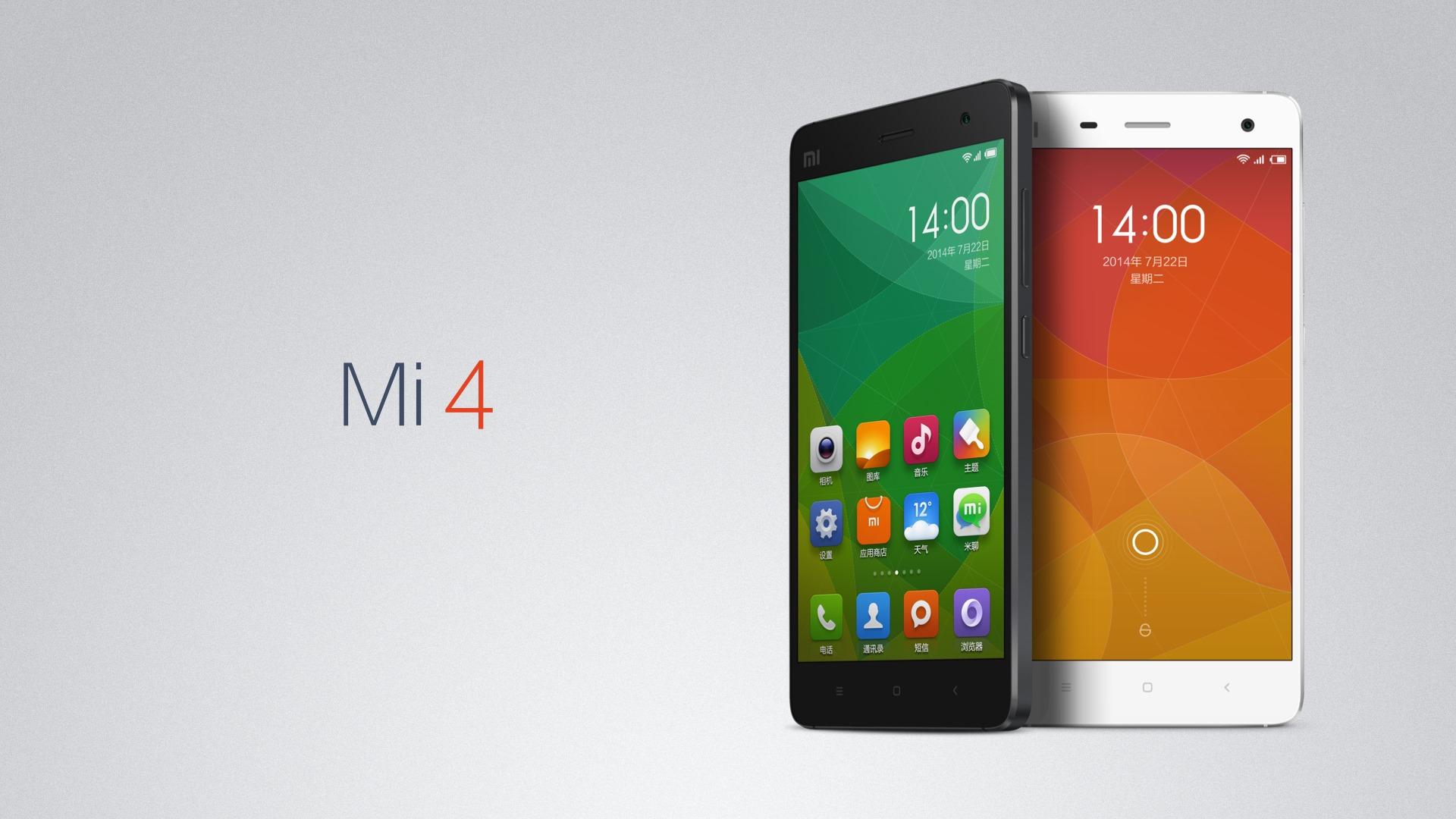 """Xiaomi sẽ """"bỏ rơi"""" phân khúc smartphone ngon-bổ-rẻ?"""