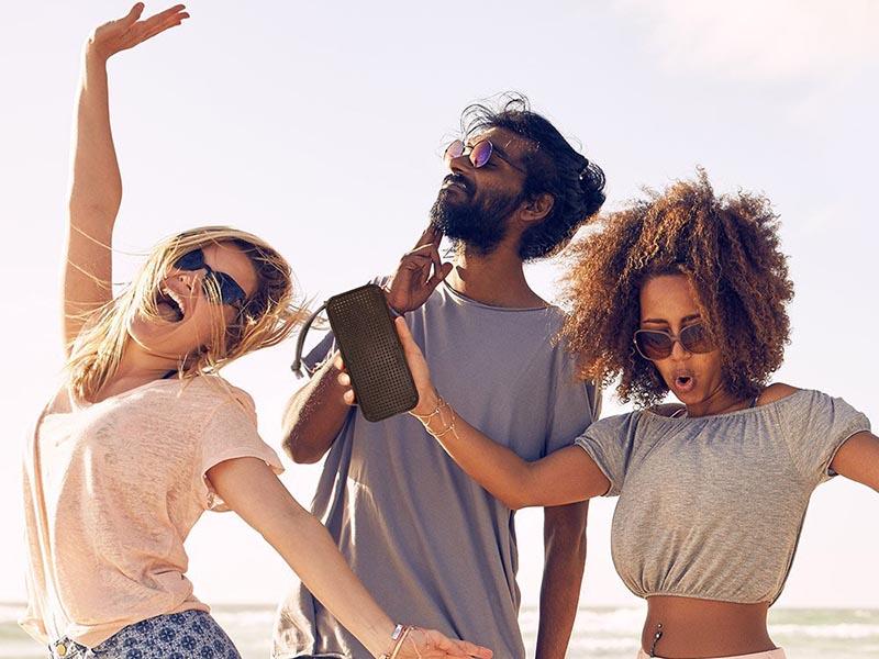 Anker ra mắt SoundCore Sport XL – loa di động chống nước, giá 1,5 triệu đồng
