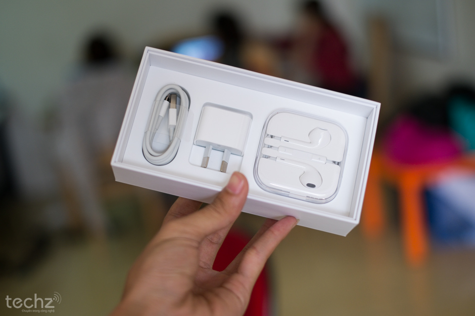 iPhone CPO là gì? Có đáng mua không?