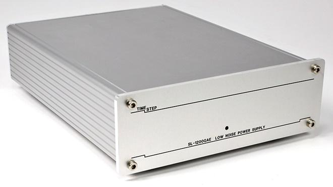 """Chưa bán chính thức, mâm đĩa nhựa Technics SL-1200 GAE đã độ """"hết bài"""""""