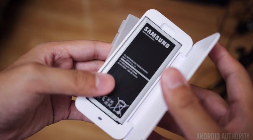 Số mAh trên pin smartphone là gì, sao nó lại quan trọng thế?