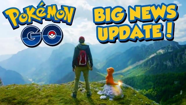 Cuối cùng thì máy Zenfone cũng chơi được Pokemon Go!