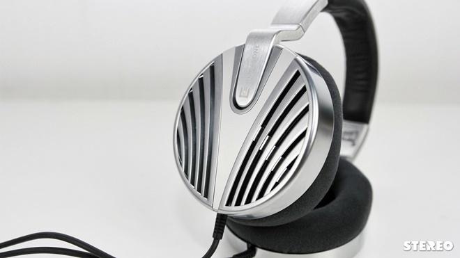 Đánh giá tai nghe Ultrasone Edition 12: không cần phải nghĩ!