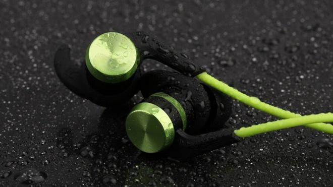 1More giới thiệu tai nghe bluetooth chống nước iBFree