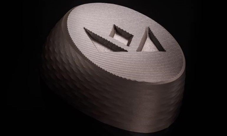 Noble Audio ra mắt Katana: tai nghe đầu bảng mới với 9 driver
