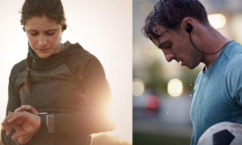 """Bose làm tai nghe bền hơn, sau sự cố """"mồ hôi"""" của khách hàng"""