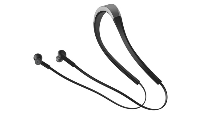 Jabra giới thiệu tai nghe thể thao Halo Smart, pin 17 giờ