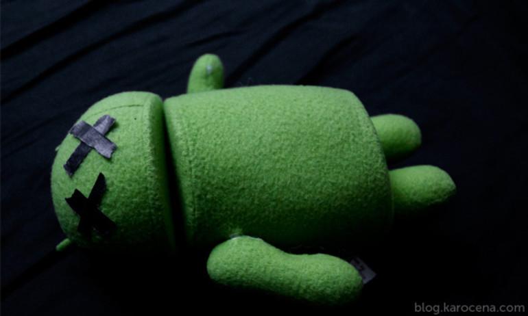 Gỡ ngay những ứng dụng này nếu muốn tiết kiệm pin cho smartphone!