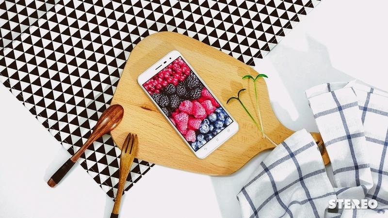 Đánh giá nhanh Zenfone 3: Vẫn là một lựa chọn đáng tiền