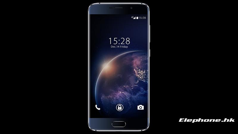 """Sở hữu """"siêu phẩm"""" Galaxy S7 Edge nhái chỉ với 2.2 triệu đồng!"""
