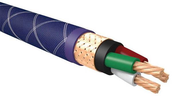 Furutech ra mắt lọc điện Flux-50 dành cho thiết bị hi-end, giá 20 triệu đồng