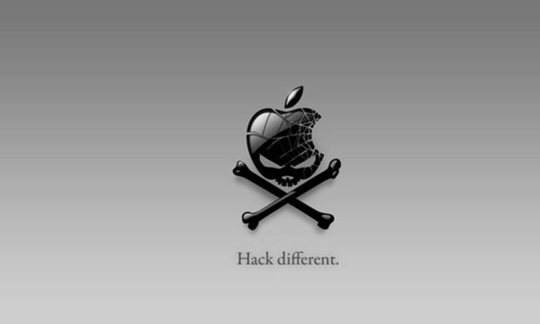 """Hack Apple để """"cá kiếm"""" 200.000 USD"""