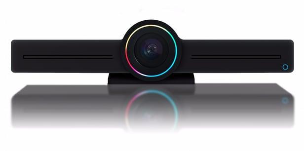 Webcam Hello: Video call chưa bao giờ đơn giản đến thế!