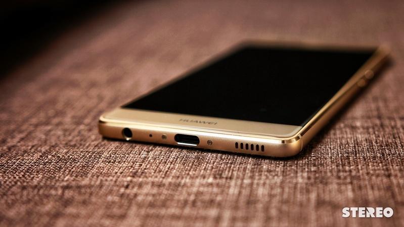 Đánh giá Huawei P9: Không chỉ là vẻ ngoài hào nhoáng