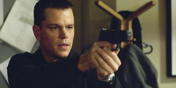 """Mổ xẻ hành trình 14 năm của """"Siêu điệp viên Jason Bourne"""" Matt Damon"""
