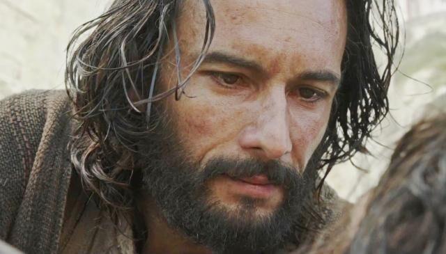 Những lý không thể bỏ lỡ Ben-Hur khi ra rạp tháng 8