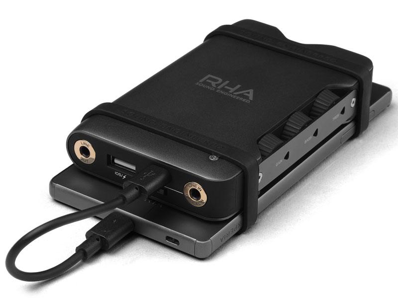 RHA hé lộ 3 sản phẩm mới sẽ giới thiệu tại IFA 2016