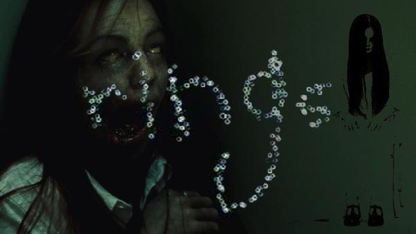 """""""Rings"""" lại reo rắc kinh hoàng trong phần phim mới"""
