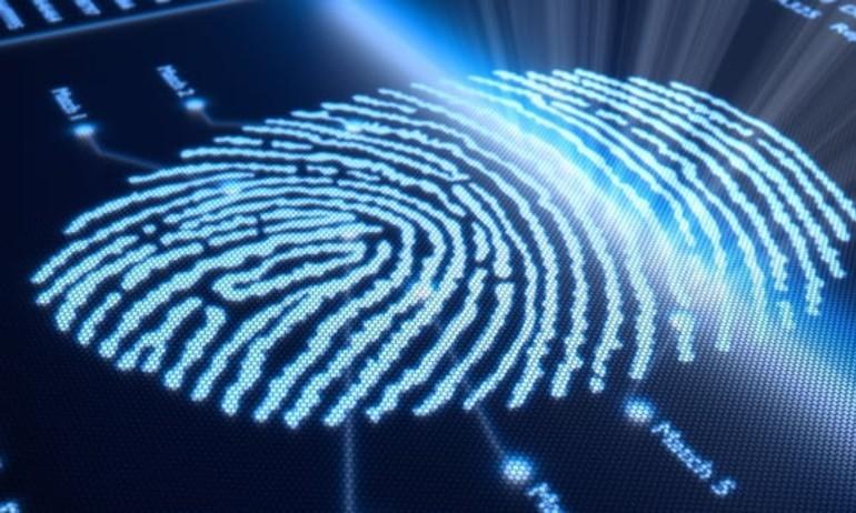 Tóm trộm iPhone dễ dàng nhờ công nghệ bảo mật mới của Apple