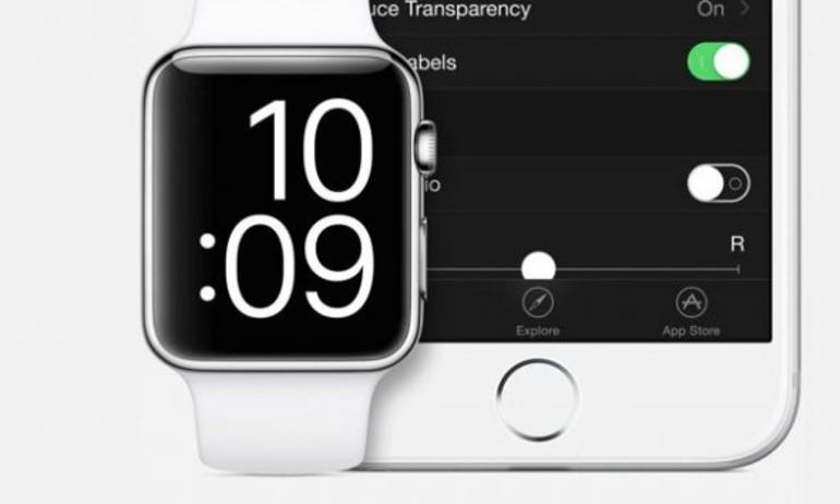 OLED chỉ là bước đệm, MicroLED mới là thứ Apple quan tâm!
