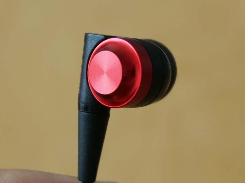 Elecom ra mắt loạt tai nghe mới sử dụng ETEM Driver