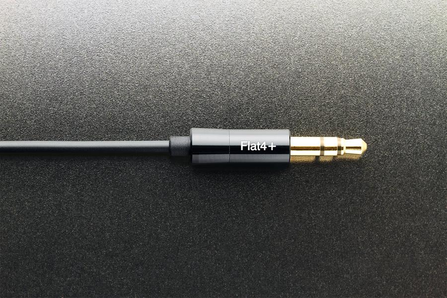 Ocharaku ra mắt Flat 4 Sui Plus, giá 7 triệu đồng
