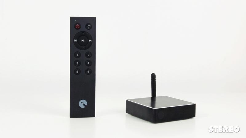Trên tay iEAST SoundStream Pro: Giải pháp AirPlay thay thế Apple AirPort