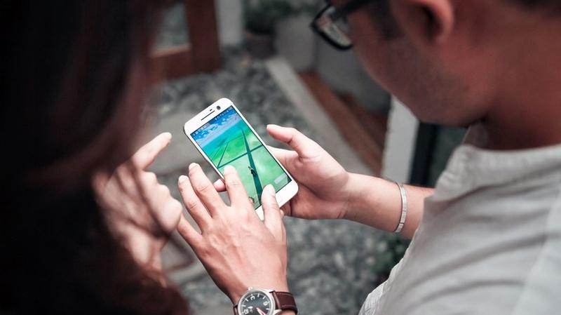"""Nghe thử HTC 10 BoomSound Hi-fi: Loa ngoài điện thoại """"chất"""" nhất hiện nay"""