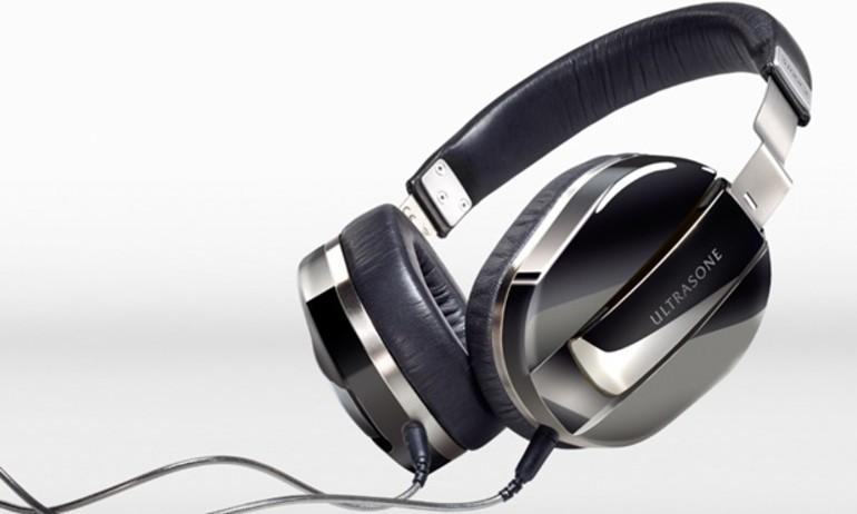 Ultrasone Edition M có thêm 2 phiên bản Plus và Black Pearl