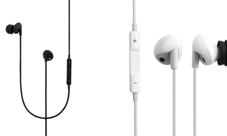 HiFiMan ra mắt 2 tai nghe RE300i và RE300a dành cho smartphone
