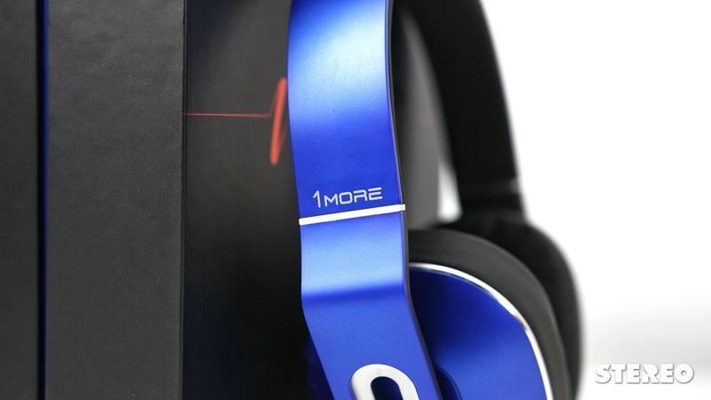 Đánh giá tai nghe không dây 1More MK802: Không chỉ có vẻ ngoài