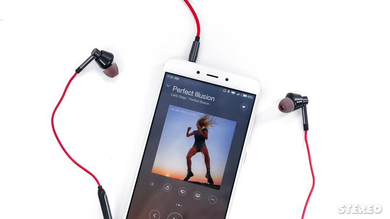 Đánh giá tai nghe 1More 1M301: sự cuốn hút tiềm ẩn