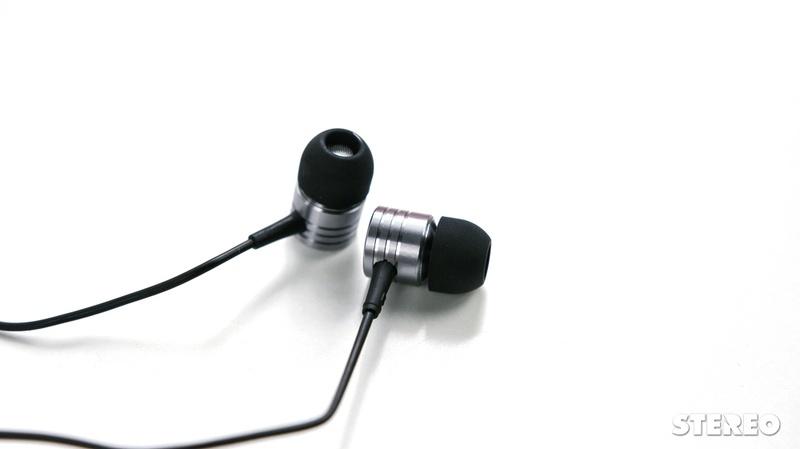 Đánh giá tai nghe 1More Piston Classic E1003: thay đổi nhỏ làm nên ấn tượng lớn