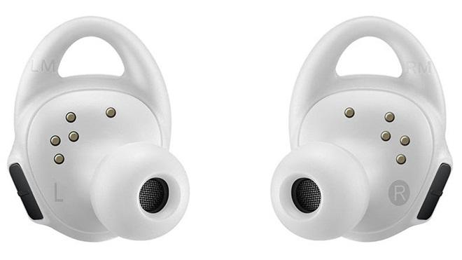 9 tai nghe không dây thừa sức thay thế cho Apple AirPods