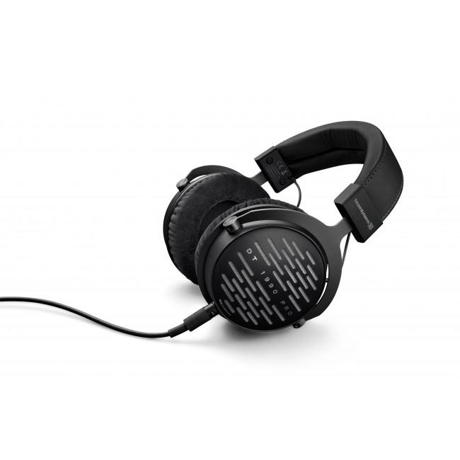 Beyerdynamic ra mắt chính thức tai nghe DT 1990 PRO, giá 14 triệu đồng