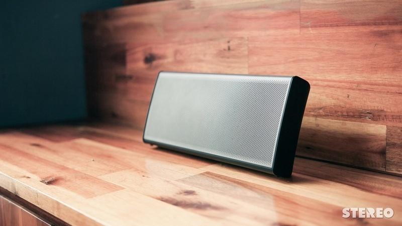 Đánh giá loa không dây Cambridge Audio G5: Đẹp, hay, đa năng