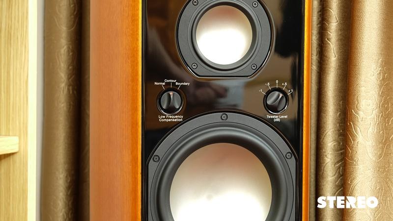 Trải nghiệm phòng xem phim hi-end với dàn máy Revel-Lexicon tại Sơn Hà Audio (P.2)