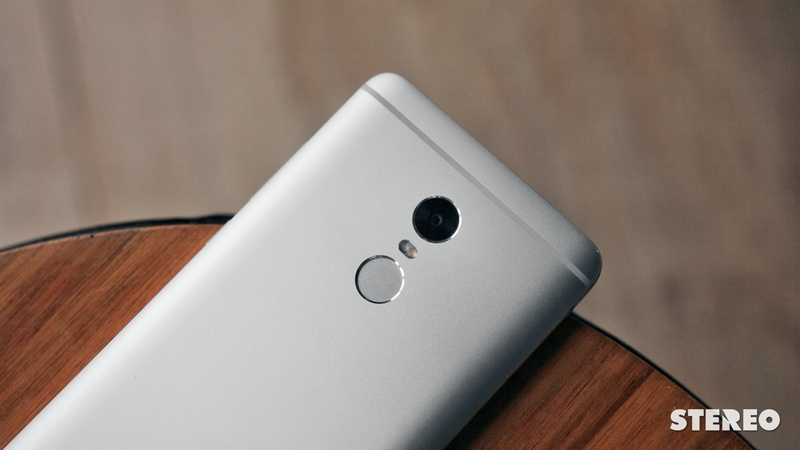 Đánh giá Xiaomi Redmi Note 4: Giá rẻ nên khó mà hơn