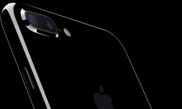 iPhone 7 và iPhone 7 Plus: Tưởng không hay mà hay không tưởng