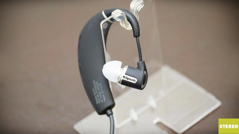 Đánh giá tai nghe Klipsch R6 Bluetooth: sinh ra dành cho basshead