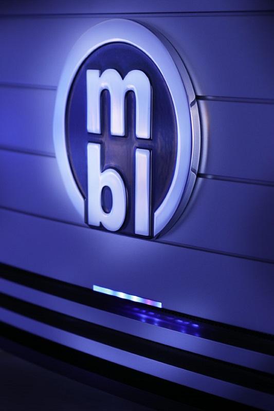 MBL chính thức ra mắt thị trường hi-end Việt Nam trong sự kiện nghe nhìn tại Sài Gòn