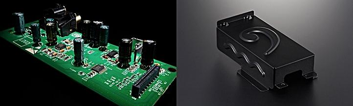 Pioneer BDP-X300 – đầu đọc Bluray kiêm SACD, tối ưu cho nhu cầu nghe nhạc