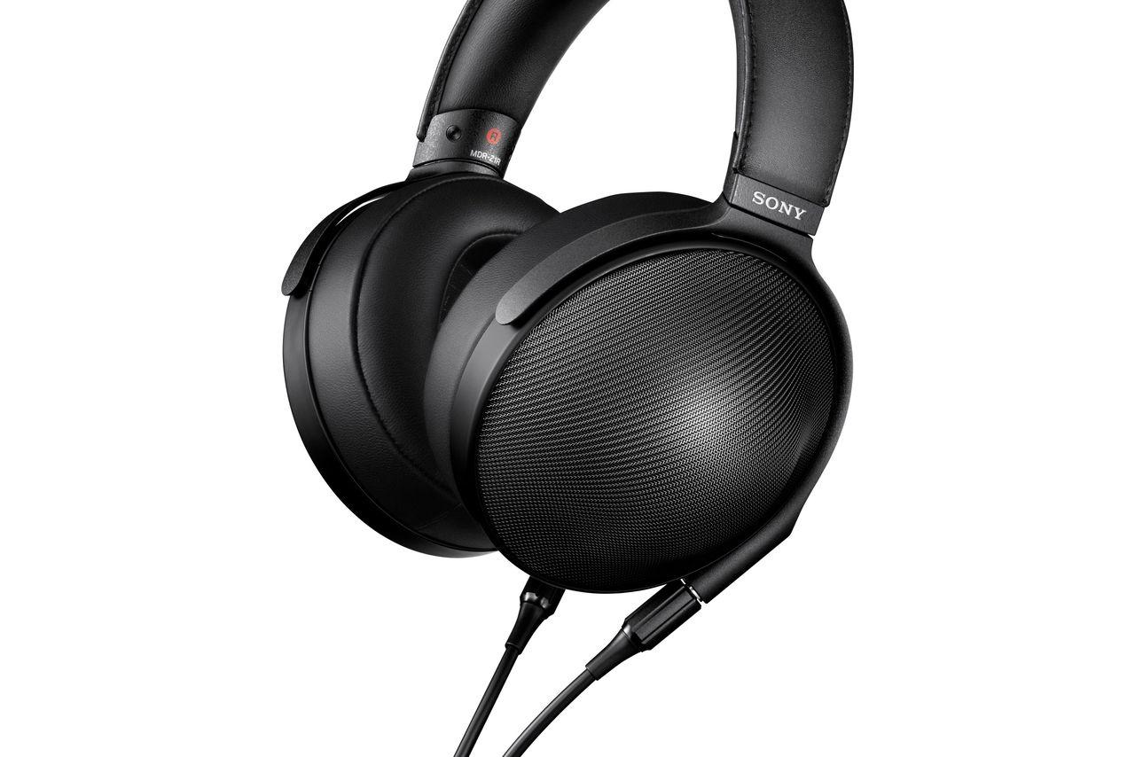 IFA 2016 – Toàn bộ những thứ bạn cần biết về Sony Sound Signature Series