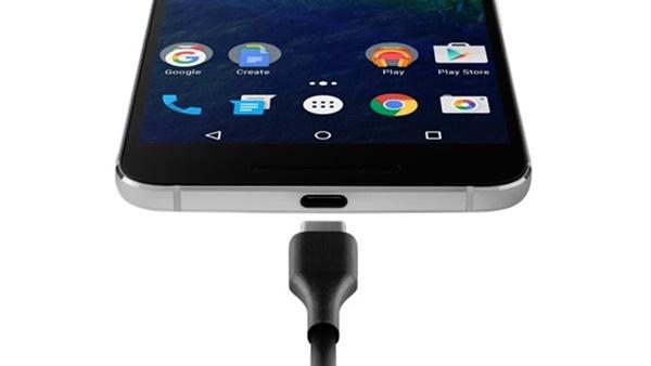 USB Audio Device Class 3.0 ra mắt, xuất được âm thanh không cần cổng 3,5mm